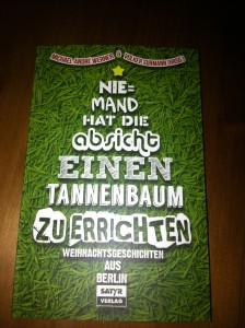 TannenbaumBild