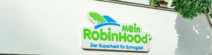 """Texte für """"Mein Robin Hood"""""""